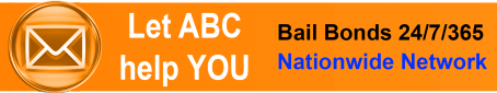 let ABC help YOU