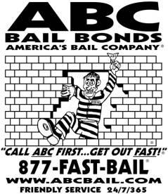 Fast Bail Bonds