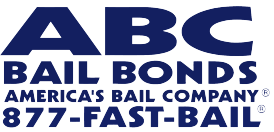 ABC Bail Bonds Logo