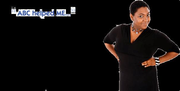 Valerie Profile